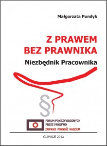 Poradnik_2013_1