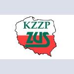 KZZP ZUS