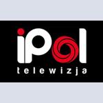 iPOL TV