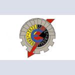 Zrzeszenie Związków Zawodowych Energetyków