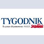 Tygodnik Śląsko Dąbrowski